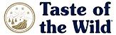 Taste Wild