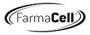 Farmacel