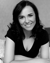 Petra Dohnálková