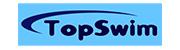 Topswim