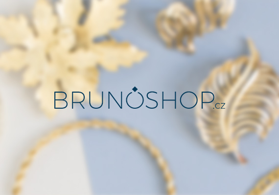 Brunoshop