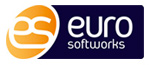 Euro Softworks