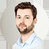 Lukáš Dubina - UX e-commerce designer