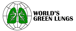 World Green Lungs